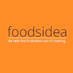 Foodsidea 2 Icon
