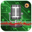Voice Lie Detector - Prank icon