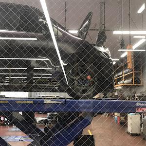 ワゴンRスティングレー MH23S Tのカスタム事例画像 チロさんの2019年09月05日17:04の投稿