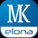 MK elona icon