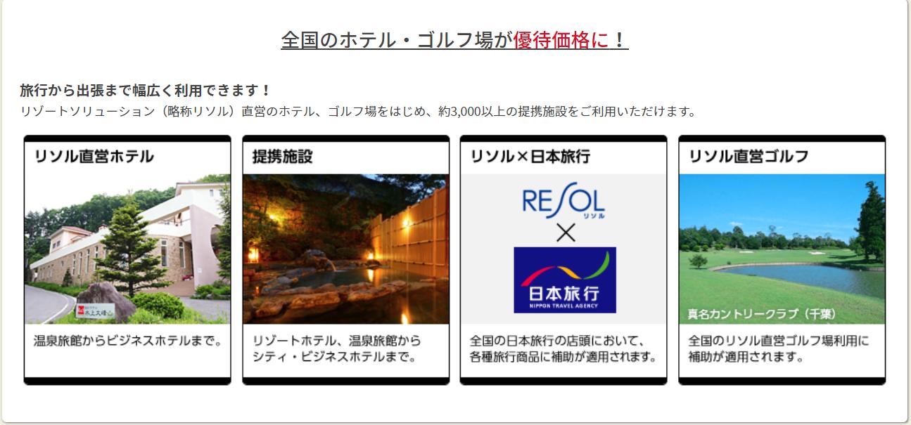 週刊ダイヤモンド優待特典