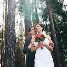 Wedding photographer Aleksey Vasilev (airyphoto). Photo of 25.09.2016