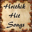 Hrithik Hit Songs icon