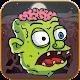 Zombie Running Adventure