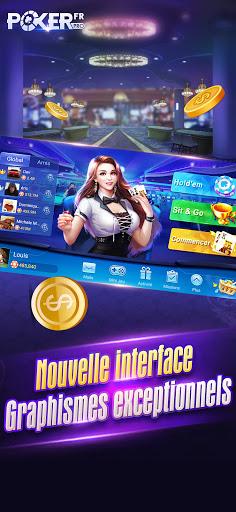 Poker Pro.Fr 6.0.0 screenshots 12