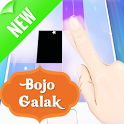 Piano Mania Bojo Galak icon