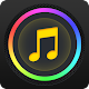 Offline Music - Music Player, MP3 Player