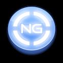 Neongeo - Demo icon