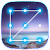 Pattern Lock Screen file APK for Gaming PC/PS3/PS4 Smart TV
