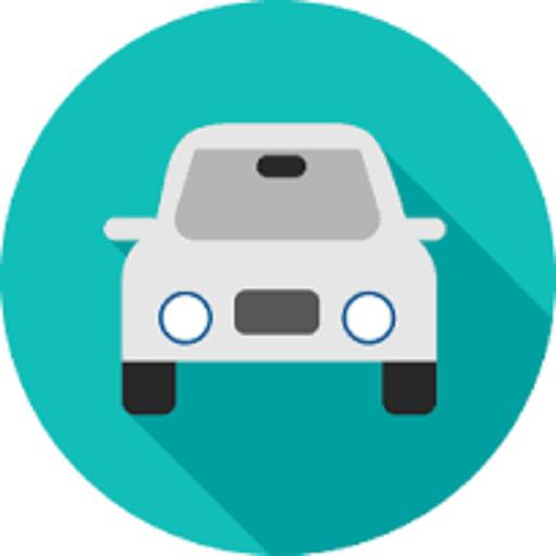 RTO India vehicle Registration 遊戲 App LOGO-硬是要APP