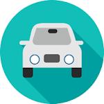 RTO India vehicle Registration