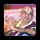 Download Sribhashyam Appalacharya Pravachanalu For PC Windows and Mac