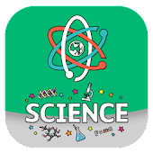 General Science Hindi - Spread The Knowledge