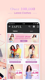 fashion story mod apk latest version