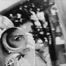 Свадебный фотограф Александра Аксентьева (SaHaRoZa). Фотография от 12.08.2013