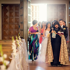 Wedding photographer Mateusz Nadaj (nadaj). Photo of 28.04.2015
