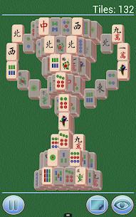 Mahjong 3 (Full) 6