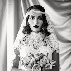 Wedding photographer Anton Blokhin (Totono). Photo of 02.12.2017