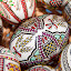 by Mihai  Costea - Public Holidays Easter