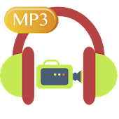 Tube to MP3 Video Converter