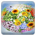 Flowers Wallpapers icon