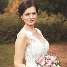 Wedding photographer Tatyana Bazhkova (TBazhkovaPhoto). Photo of 02.10.2015