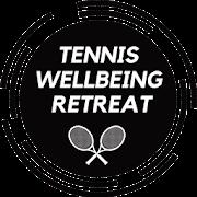 Tennis Wellbeing Retreat