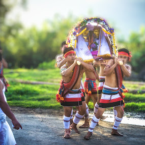 culture of manipur by Arubam Meitei - People Street & Candids ( cultural heritage, manipur, traditional, people, culture )