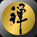 Eiheiji town AR application icon