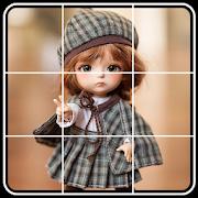 9 Cut Grids for Insta Nine Grid Crop Photo Editor