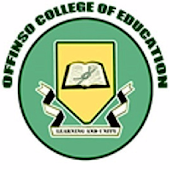 Offinso College