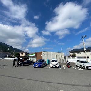 WRX S4 VAG GT-S C型のカスタム事例画像 HiRo(S.KDS)さんの2021年09月21日12:22の投稿