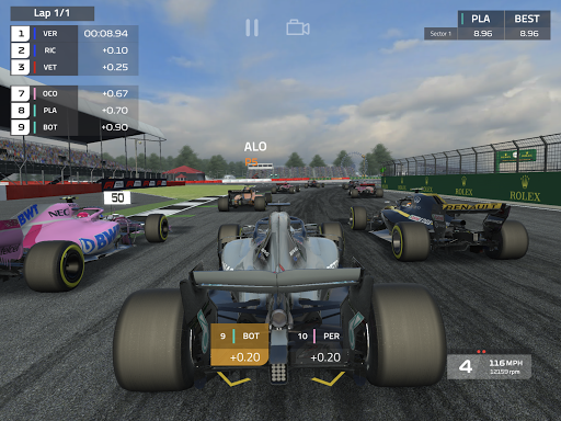 F1 Mobile Racing 1.6.26 androidappsheaven.com 13