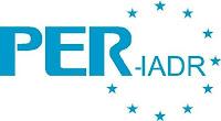 CED-IADR Partners PER-IADR