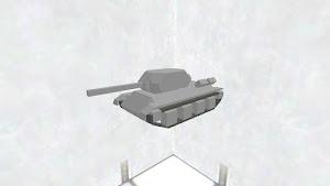 T-34-85バージョン無料版