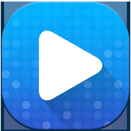 Android用HDビデオプレーヤー 遊戲 App LOGO-硬是要APP