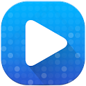 HD Video Player para Android icon