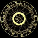 Numerology Calculator icon