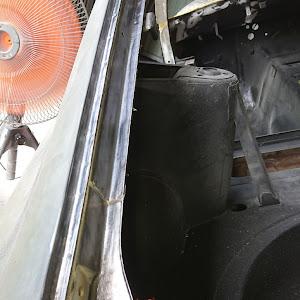 フェアレディZ S30 のカスタム事例画像 しげさんの2020年08月06日18:50の投稿