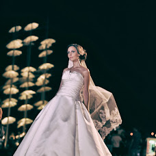 Wedding photographer Thodoris Josefides (thodoris). Photo of 14.10.2016