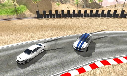 Racing Cars Drifting Drive image | 18