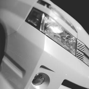 ヴォクシー  AZR60型・煌のランプのカスタム事例画像 ryouさんの2018年12月08日23:15の投稿
