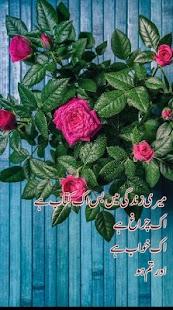 Tải Urdu On Picture miễn phí