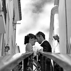 Wedding photographer Miguel angel Méndez pérez (miguelmendez). Photo of 27.01.2017