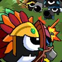 아즈테카: 태양의 돌을 찾아서 icon