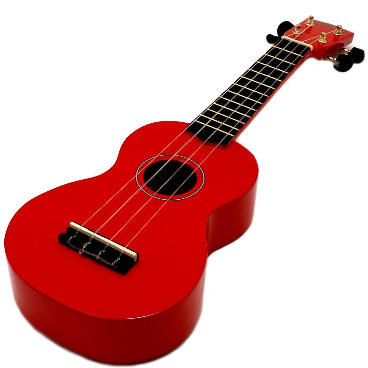 mage result for ukulele clipart
