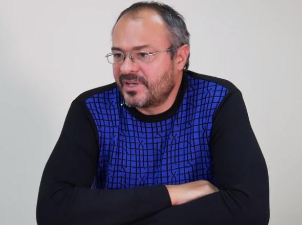 """Результат пошуку зображень за запитом """"Сергей Белашко"""""""
