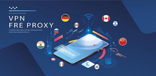Italy VPN Free Proxy - Apps en Google Play