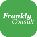 Frankly Consult icon