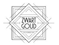 Taste Catering Partners VillaZwartGoud